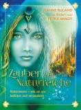 Ruland: Zauber der Naturreiche - Buch!
