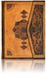 Paperblank: Safawidische Kunst - Midi