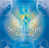 Petra Schneider, Merlins Magic: Schutzengel-Begegnung
