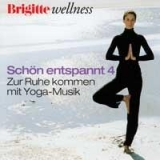 Schön entspannt Vol. 4 - CD