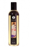 "Massage-Öl: Shunga Massage Öl ""Desire"" - Vanilleduft - 250ml"
