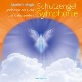 Merlin´s Magic: Schutzengel Symphonie  CD