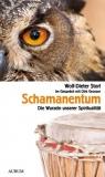 Storl Wolf-Dieter:  Schamanentum