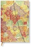 Paperblank: Südliche Wildblume
