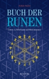 Szabo: Das Buch der Runen - antiquarisch!