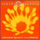 CD- Indian Night Flower