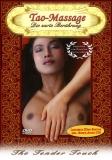 DVD Tao - Massage