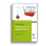 Stöger: 400 Rezepte der veganen Küche