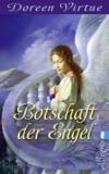 Doreen Virtue: Botschaft der Engel