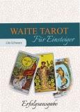Waite Tarot für Einsteiger