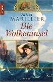Marillier: Die Wolkeninsel - Bd. 2  - Antiquariat!