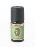 Bergamotte 10ml