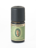 Bergamotteminze bio -  5ml