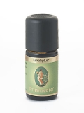 Eukalyptus bio (Cineol 85 %) 5ml