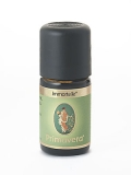 Immortelle bio 5ml