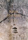 Holger Kalweit: Naturtherapie
