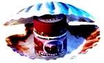 Feng Shui - Reinigungsräucherung - 30 ml