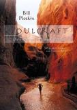 Bill Plotkin: Soulcraft - Die Mysterien von Natur und Seele - Ne