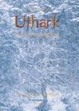Thomas Karlsson: UTHARK - neuwertig!